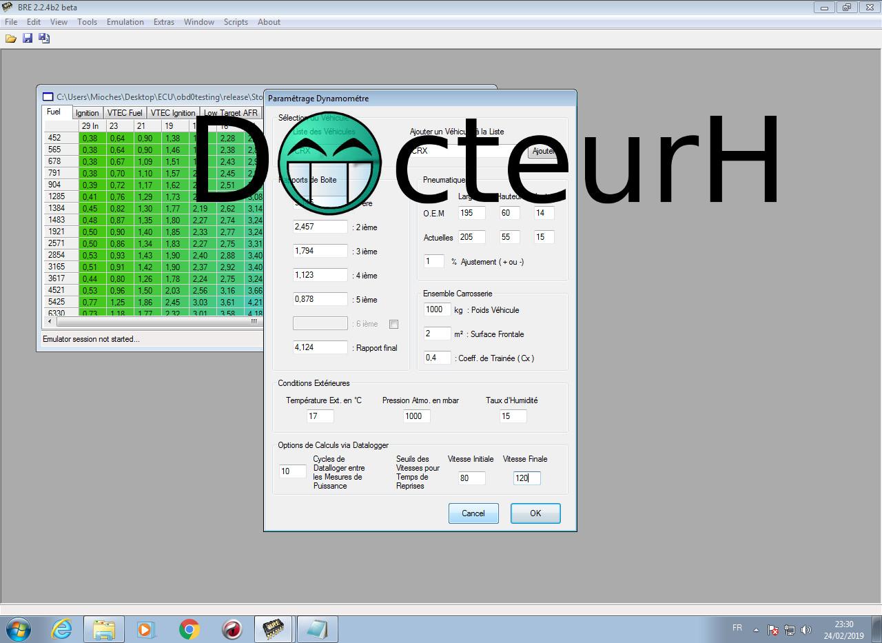 [Image: BRE_print_screen_Dyno.jpg]