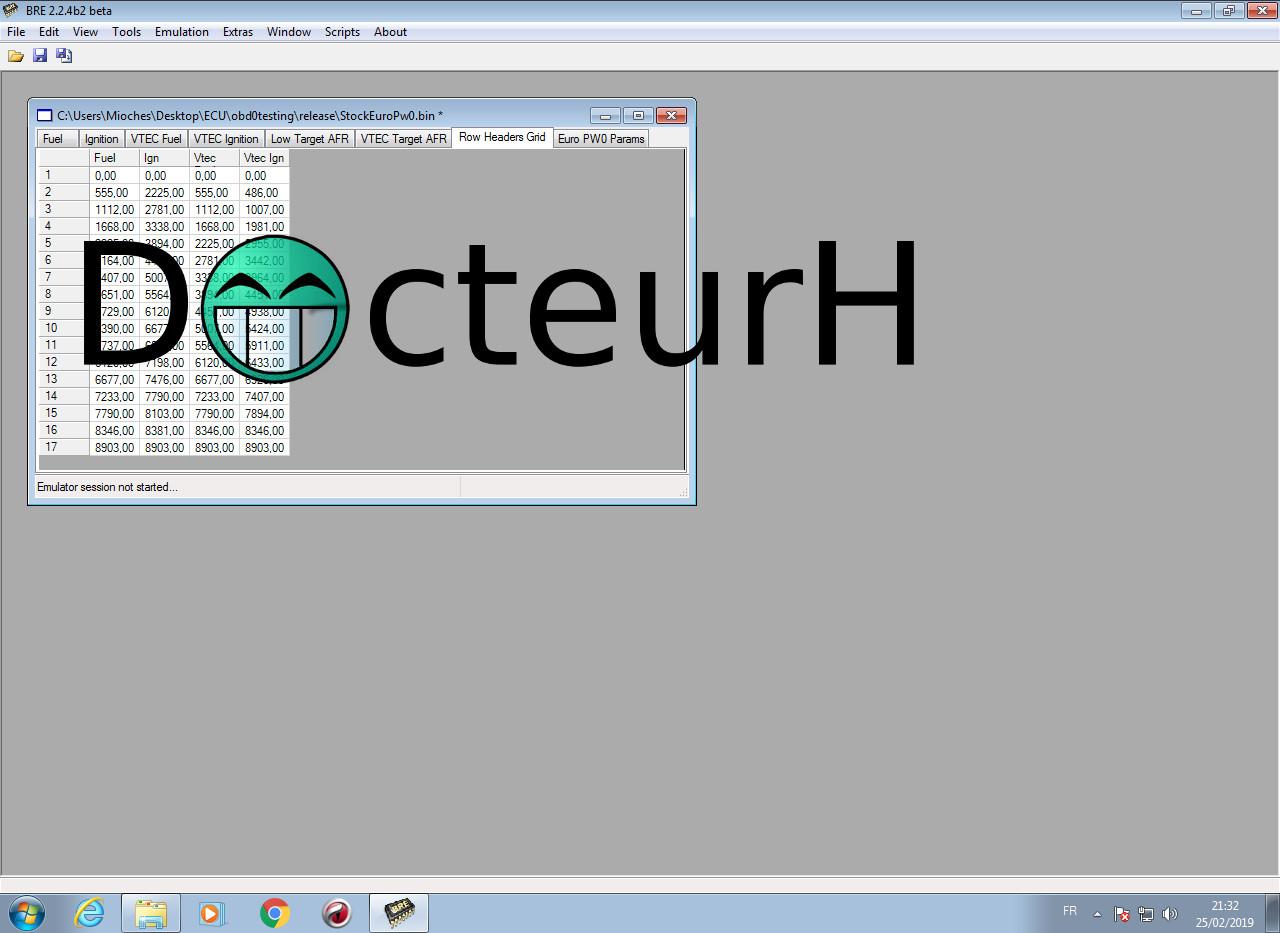 [Image: BRE_print_screen_Row_Headers_Grid.jpg]